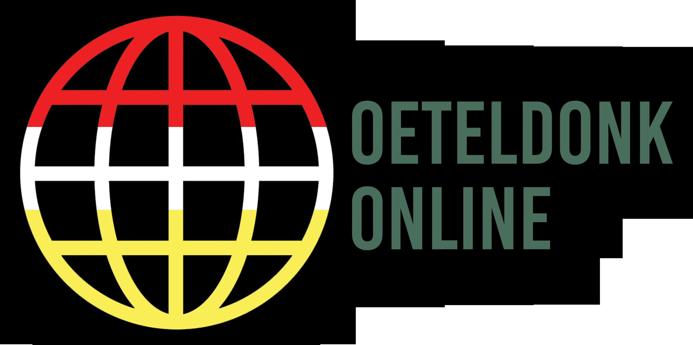 Oeteldonk Online